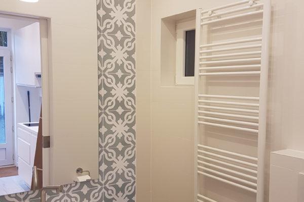 salle de bain studio alexandra gilson