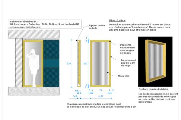 Zone 1 - P9 - Détail miroir- V4- 9